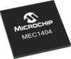 Embedded and Keyboard Controllers Products -- MEC1404