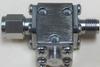 Isolator -- D3I2731-1