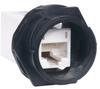 Modular Jack -- HI5EC - Image