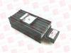 PENTAIR DAH601 ( SEMICONDUCTOR HEATER, 60 WATT ) -Image