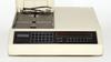 Veeco/Miller FPP-5000 -- Veeco/Miller FPP-5000