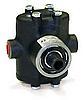 Pump, Hypro, 5315c-Chx -- 100316