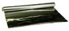 Precision Brand 20215 Tool Wrap Seam Roller Tool -- 20215 - Image