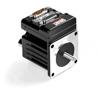 Smart Motor -- SM23165D - Image