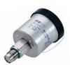 DL Industrial Pressure Data Logger -- DL Industrial Pressure Data Logger