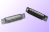Straight PBC Tail, Standard and High Profile -- Series = DMT/DFT/DMH/DFH - Image
