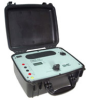 Low Resistance Ohmmeter -- PME-10