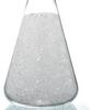 ACRYREX® General Grade PMMA Resin -- CM-205 - Image