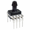 Pressure Sensors, Transducers -- 480-5393-5-ND -Image
