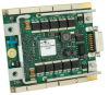 28V 200A 2-Channel High-Power Solid-State Power Controller -- RP-26321000NX