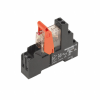 Power Relays, Over 2 Amps -- 281-5022-ND -- View Larger Image