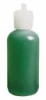 Low-density polyethylene dropping bottle, 175 mL -- GO-62202-50