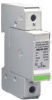 Type 2 N/PE Surge Protector -- DS40G
