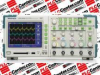 OSCILLOSCOPE SCOPE BANDWIDTH:100 MHZ SCOPE CHANNELS:4 SCOPE SCOPE TYPE:DIGITAL BENCH SERIES:TPS2000 SAMPLE RATE:1 GSPS CALIBRATED:NO ROHS COMPLI -- TPS2014