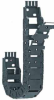 E-Chain System® Zipper -- 15