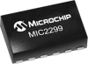 Backlight LED Drivers Product Family -- MIC2299