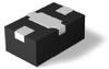 RF RMS Detector -- 1N833A