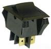Specialty Rocker Switch -- 35-654 - Image