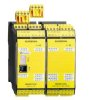 PROTECT Programmable Safety Controllers -- PSC1 - Image