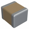 Ceramic Capacitors -- 2220YA250681MXTB16-ND -Image