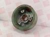DEMAG 71832644 ( STEEL COUPLING 1-1/4IN HUB ) -Image