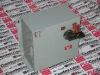 DAYKIN GMI-15L ( TRANSFORMER DISCONNECT 3000VA 6.9AMP 480V 1PH ) -Image