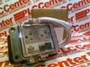 GRACE P-P11R2-K3RF5 ( N12/4 USB 10 FT/ , ETHERNET/GFCI 5A CB ) -Image