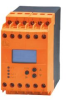 Evaluation unit for direction and speed monitoring -- DR2505 -Image