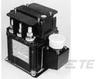 DC Contactors -- 1616081-3 - Image