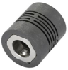 Coupling for encoders -- E60193 -- View Larger Image