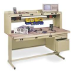 Workbench,Electronic -- EWA60307