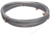 Steel Music Wire, 1/4lb Coil