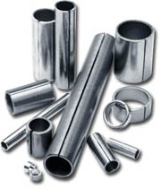 Posts, Spacers, and Standoffs Information