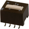 DIP Switches -- 204-221STR-ND - Image