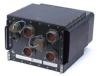 E116 Fan-Cooled ATR Compact Short VME Enclosure