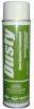 Image Supply Dusty Dust Control Treatment - 20 oz. -- DUSTY