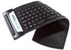Flexible Wireless Keyboard -- EKW-108