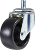 3 in. Swivel Caster -- 8421364