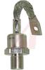 DIODE; 300A IF; 1.40 V (MAX.); 600V; 0.18K/W; 40MA IR; DO-205AB (DO-9); -65C -- 70078723