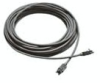 Optical Network Cables -- LBB 4416 Series