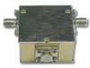 Single Junction Isolator -- D3I1218