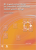 IEC 61499 Function Blocks for Embedded and Distributed Control Systems Design, Second Edition -- 978193600-7936