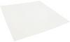 Thermal - Pads, Sheets -- 1168-1367-ND -Image