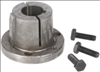 Split Taper Bushing -- Q1 2