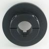 Accu-Flange™ Collar -- 1S012AFCK