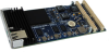 Processor PCI Mezzanine Card -- XPMC-6710
