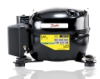 Household Compressors, R134a, 220-240V/60Hz, P-Series -- 101G0250 - Image