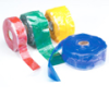 SRT-SH Series, Tape -- SRT-SH-0750-20 - Image