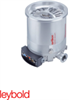 TURBOVAC Vacuum Pump -- 450 i-Image