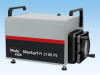 MarSurf Interferometer -- FI 2100 PS